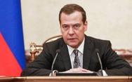 Cải tổ chính trị Nga: Tổng thống Nga có quyền giống tổng thống Mỹ?