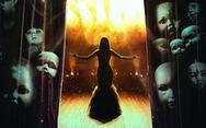 Sau Mắt biếc, Victor Vũ công bố phim kinh dị Thiên thần hộ mệnh