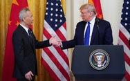 Lỗ hổng trong thỏa thuận 'đình chiến thương mại' Mỹ - Trung