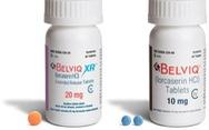 Thuốc giảm cân bị cảnh báo 'có thể gây ung thư' có bán ở Việt Nam