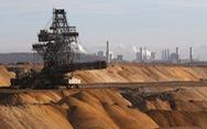 Đức bồi thường nhiều tỉ để đóng cửa các nhà máy nhiệt điện