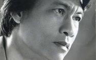 Nhạc sĩ Triều Dâng, tác giả ca khúc 'Tuổi trẻ thế hệ Bác Hồ', qua đời