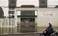 Vụ hai cựu chủ tịch Đà Nẵng và Vũ 'nhôm': Thiệt hại hơn 22.000 tỉ, kê biên được hơn 3.500 tỉ
