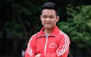 'Siêu trí tuệ' Hà Việt Hoàng là gương mặt trẻ thủ đô năm 2019
