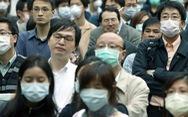 Bộ Y tế khuyến cáo về phòng chống viêm phổi cấp do chủng vi rút mới tại Trung Quốc