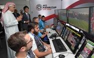Đối mặt công nghệ VAR: Các cầu thủ U23 Việt Nam phải cẩn trọng