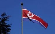 Triều Tiên muốn tìm 'hướng đi mới' trong thỏa thuận phi hạt nhân với Mỹ