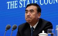 Trung Quốc: Virút corona gây viêm phổi đang biến đổi và lan rộng