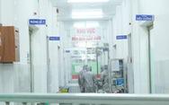 Sở Y tế TP.HCM họp khẩn bàn cách phòng chống virus corona