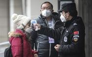 Chủng virút corona gây viêm phổi cấp ở Vũ Hán là từ loài rắn?