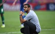 HLV tuyển U23 Saudi Arabia: 'Chúng tôi sẽ làm mọi thứ để mang cúp vô địch về nước'