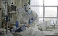 Trung Quốc xây bệnh viện 1.000 giường trong cuối tuần để đối phó virus corona