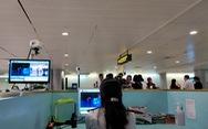 Hàng không sẽ hoàn vé máy bay miễn phí cho khách bay đến/đi từ Trung Quốc