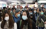 Chuyên gia Mỹ: Quá thiếu thông tin cơ bản về dịch viêm phổi cấp ở Vũ Hán
