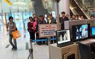 'Sẽ rút kinh nghiệm' trường hợp cô gái từ Trung Quốc qua Thái Lan nhập cảnh về  Việt Nam