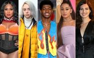 Grammy 2020 và những điều cần biết