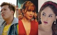 Phim Việt tết 2020: 3 phim chất lượng đuối, phim khá nhất doanh thu chưa xứng