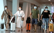 Nhiều nơi cấm người từ Vũ Hán, Hồ Bắc nhập cảnh do lo ngại virus corona