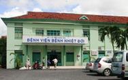 6 bệnh nhân cách ly ở Nha Trang 'đáp ứng điều trị tốt'