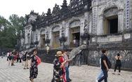 Giám sát khách du lịch đến Việt Nam có nguy cơ cao nhiễm virus corona