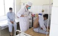 Lo an toàn, Đà Nẵng phân lại khu vực cách ly người nghi nhiễm virus corona mới