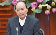 Việt Nam viện trợ nửa triệu USD giúp Trung Quốc chống dịch virus corona