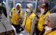 Cửa hàng thuốc ở Trung Quốc bị phạt 10 tỉ đồng vì bán khẩu trang với giá cắt cổ