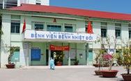 Có 33 người thuộc 5 quốc gia phải giám sát về virus corona tại Khánh Hòa