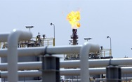 Giá dầu tăng tích tắc sau vụ Mỹ tiêu diệt tướng Iran