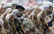 Lực lượng Vệ binh cách mạng Hồi giáo Iran khét tiếng cỡ nào?
