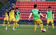 U23 Việt Nam - U23 Bahrain: Cuộc tổng duyệt cuối của ông Park