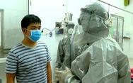 Khỏi bệnh, nhưng khi nào bệnh nhân Trung Quốc nhiễm virus corona ra viện?