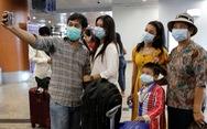 Dịch virus corona mới: Giới chuyên gia chưa biết kéo dài bao lâu