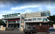 Công bố lộ trình của 3 người Việt nhiễm virus corona