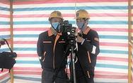 Formosa tạm ngừng nhận hơn 400 công nhân Trung Quốc quay lại làm việc