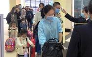 Quảng Ninh siết chặt các cửa khẩu với Trung Quốc để ngăn virus corona