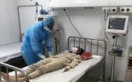 Bệnh nhân ở Thanh Hóa bị nhiễm virus corona đã hết sốt, sức khỏe ổn định