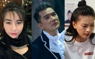 Đàm Vĩnh Hưng, Ngô Thanh Vân, Cát Phượng bị phạt 10 triệu đồng vì đưa tin sai về corona