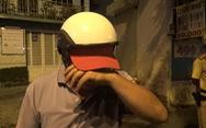 Người 'uống rượu bia vẫn lái xe': 'Không có xe đi làm, 3 đứa con và vợ ai nuôi'