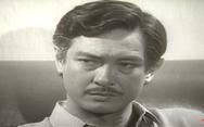 Tài tử Chánh Tín: Diễn viên tầm cỡ, một biểu tượng của điện ảnh Việt