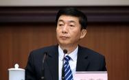 Trung Quốc thay trưởng Văn phòng liên lạc ở Hong Kong