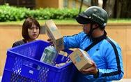 Sôi động trên online với chợ tết 'không biên giới'