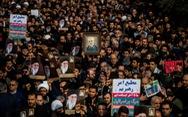 Mỹ giết tướng Iran Soleimani: Ngăn hay khởi động chiến tranh?