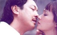 Lê Khanh: Nhớ mãi lần suýt chết trong phim của Chánh Tín