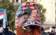 Mỹ diệt tướng Iran do muốn ngăn chặn thao túng ở Iraq?