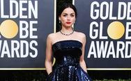 Sao Hollywood trên thảm đỏ Quả cầu vàng 2020: Chỉ là hai từ Lộng lẫy