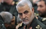 Mỹ tiêu diệt tướng Iran trên đất Iraq: Dựa trên luật nào?