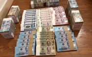 Không in tiền lẻ mới, mệnh giá thấp dịp Tết Canh Tý 2020