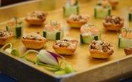 'Balade en France' - lễ hội ẩm thực Pháp giữa lòng Hà Nội