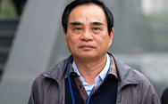 Cựu chủ tịch Đà Nẵng: 'Bị cáo bàng hoàng không nghĩ mức án nặng như vậy'